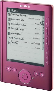 sony-reader-pocket-450