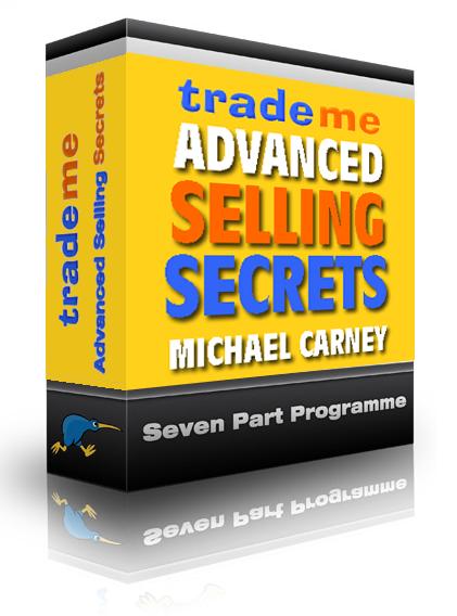 Option trading secrets david rivera
